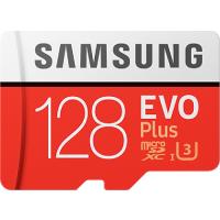 Memory SD Cards