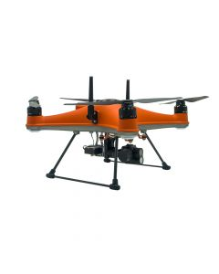 Swellpro Fisherman Fishing Drone