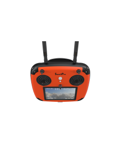 """SwellPro - Remote controller (Sd3+), emote controller with 5"""" FPV screen and 2 smooth+ function Bottons (no battery)"""