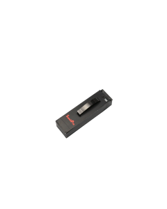 SwellPro - Spry+ 3600mAh LiHV battery, Spare or replacement battery for the Spry Sports drone