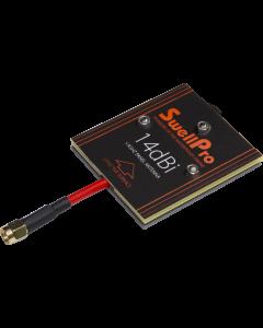 SwellPro - 5.8G 14dBI Panel Receiver Antenna,