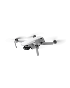 Mavic Mini Fly More Combo (EU)