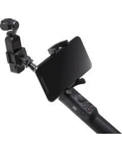 Osmo Pocket Part 3 Accessory Mount