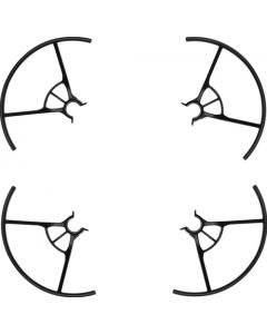 Tello Part 3 Propeller Guards