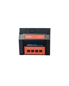 SwellPro - Balance charger, Balance charger drone and remote battery